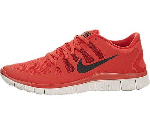 Nike Free 5.0+ Mens Running Shoes